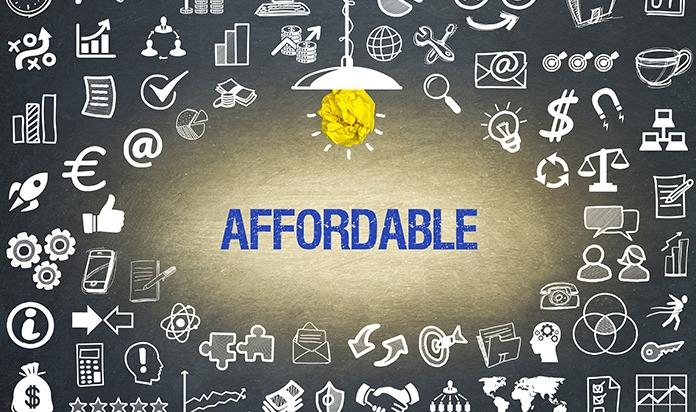 Affordable TriBuild Construction management software