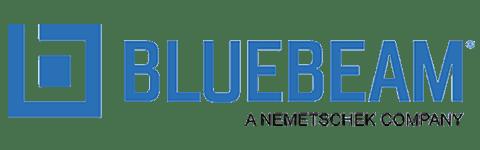 Bluebeam Integration Logo