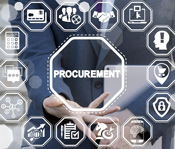 Subcontract & Purchasing Management