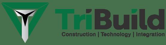 TriBuild_Logo