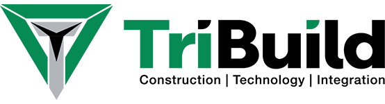 TriBuild Systems, Inc